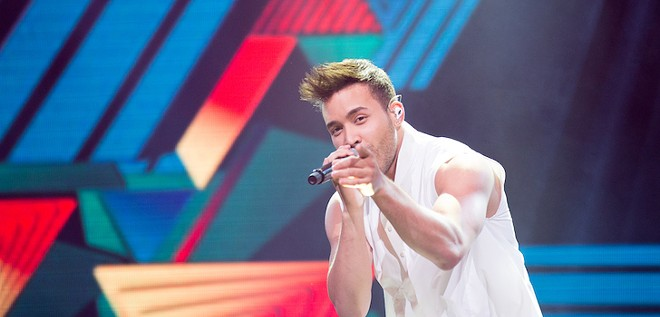 princeroycewithluiscoronel_amwayarena_july292017_picture-84.jpg
