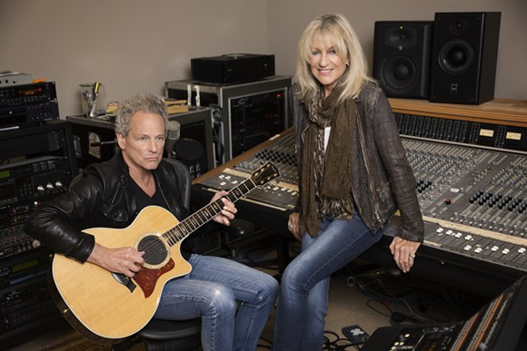 lindsey_buckingham_and_christine_mcvie.jpg