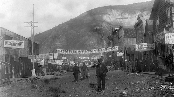 gal_sel_dawson_city_frozen_time.jpg