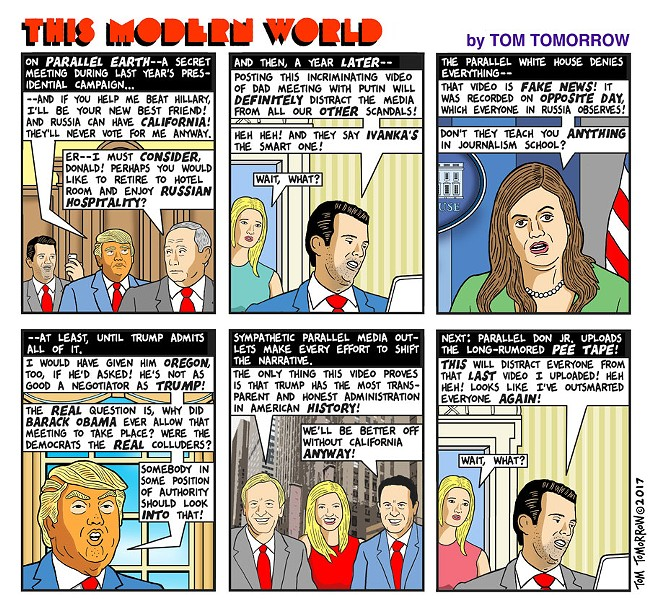 thismodernworldcomic.jpg