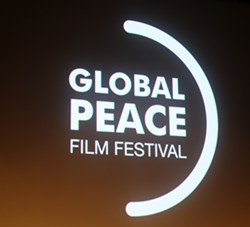 global_peace_film_festival_2017.jpg