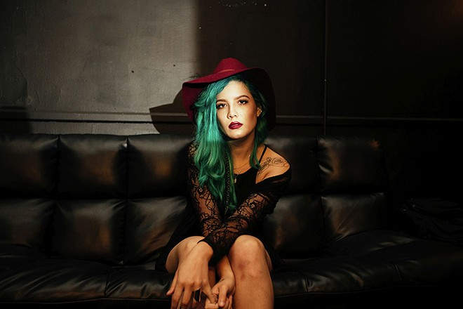 gal_sel_wk_halsey_color_couch_jpeg-high-res.jpg