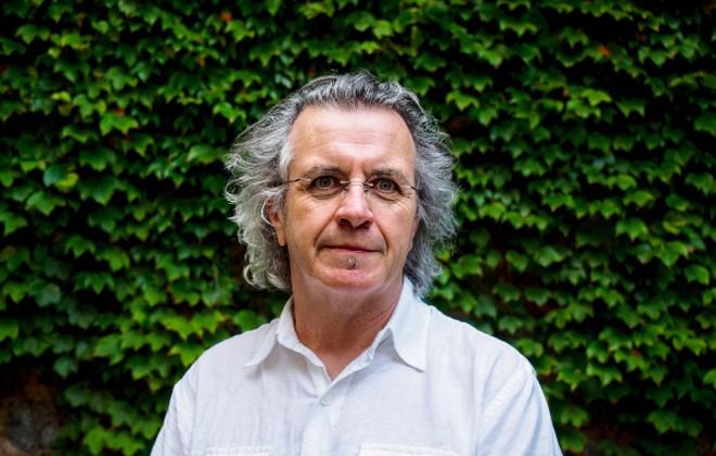 Michael Bisio - PETER GANNUSHKIN