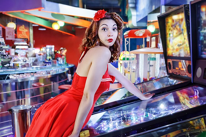 gal_free_play_florida_shutterstock.jpg