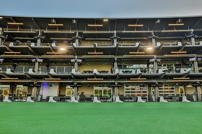 cover_orlando_topgolf.jpg