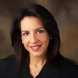 Judge Beatrice Butchko - PHOTO VIA FLORIDA ASSOCIATION FOR WOMEN LAWYERS