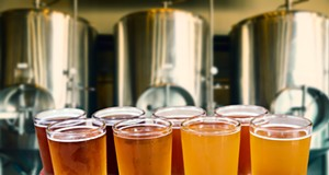 The 13th Annual American Craft Beer Week is here