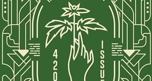 Marijuana is a serious business in Florida, despite the setbacks