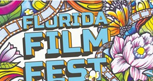 From screenings to brunches, the 26th annual Florida Film Festival packs out the schedule
