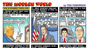 This Modern World (4/26/17)