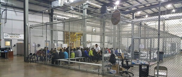 Orlando area protests planned in response to Trump's policy of separating migrant children from parents