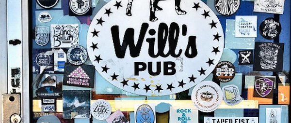 Orlando's best bars, bands and nightlife, as chosen by our readers