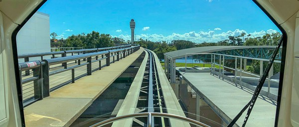 Orlando International Airport's budget slash ignores history of growth, will have major impact on new terminal