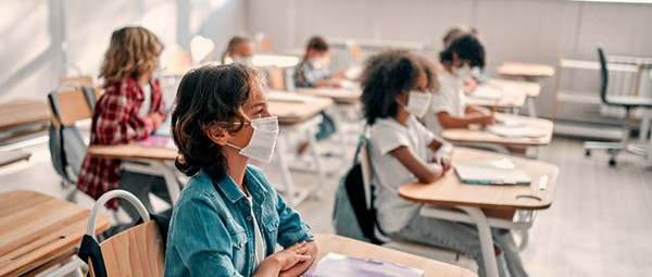 Orange County Public Schools to reach mask mandate decision by Thursday