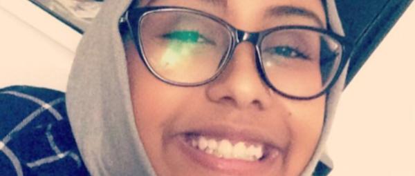 Orlando will hold anti-violence vigil tonight in honor of slain Muslim teen