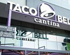 A Taco Bell Cantina, which serves booze, is finally coming to Orlando