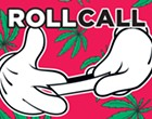 Did you know medical marijuana is legal in Florida?