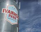 Ivanhoe Park Brewing Co. will soft open next week