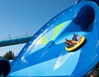 SeaWorld's Aquatica is offering Latin-inspired food and music throughout September