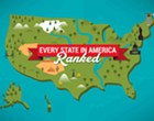 Listicle site Thrillest names Florida as nation's 'worst state'
