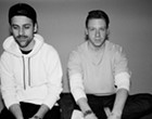 Macklemore will be at Dr. Phillips Center in January, tickets go on sale Friday