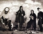Tool and Primus coming to Orlando this January, tickets go on sale Friday