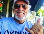 Jimmy Buffett is launching his 'Coral Reefer' cannabis brand in Orlando this week