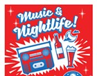 Music and Nightlife