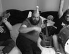 Orlando punks Radicalized Youth release new album on cassette