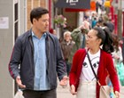 Netflix's <i>Always Be My Maybe</i> flips the script on a lot of rom-com tropes