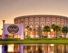 Holy Land Experience, which saves millions by not paying taxes, announces free day for 2017