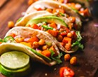 Orlando Taco Week starts Friday at more than 25 restaurants