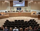 Florida House approves term limits for local school board members