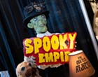 Central Florida horror con Spooky Empire announces cancellation of 2020 events in Orlando and Tampa