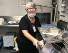 A Jacksonville woman took a nursing home dishwasher job to visit her husband. These Orlando facilities are hiring right now