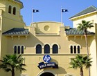 Two NBA players test positive for COVID-19 while inside the 'bubble' at Walt Disney World