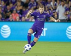 Orlando City ready to win it all, at MLS Is Back tournament