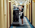 Florida, national hotel corporations look to Congress amid job losses