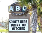 ABC Fine Wine and Spirits now offering same-day delivery in the Orlando area