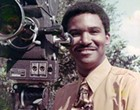 """Talbert T. Gray, the first black TV newsman in Florida, gives insightful look into """"the media"""" at downtown library"""