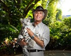 As Jack Hanna retires, his impact on Central Florida's zoological community can't be overstated