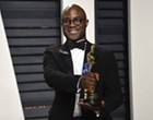 Moonlight director Barry Jenkins is an Enzian Brouhaha alum
