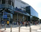 Orlando Magic hosting COVID-19 vaccination event at Amway Center