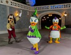 Walt Disney World announces Boo Bash, an after-hours Halloween party