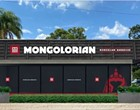 Orlando will get a high-tech Mongolian barbecue joint when the Mongolorian opens