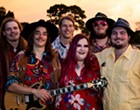 Daze Between event features an army of Orlando musicians paying tribute to the Grateful Dead