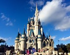 Walt Disney World really wants you to know you can't smoke weed in their parks