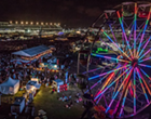 Country 500 comes to the Daytona International Speedway