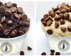 Edible cookie dough shop coming to Celebration this August