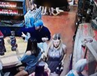 The Imperial at Washburn Imports needs your help identifying two burglary suspects